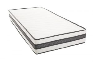 Elbatex Bedmode: Royal pocket matras
