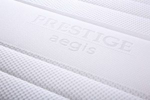 Elbatex Bedmode: Prestige Aegis pocket 500 matras