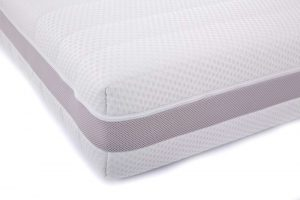 Elbatex Bedmode: Pocket 500 latex matras