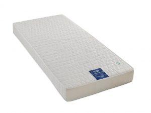 Elbatex Bedmode: Ravenna De Luxe polyether matras