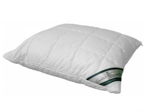 Elbatex Bedmode: Fan Wash Cotton sloop